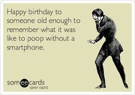 19 best happy birthday quotes images on pinterest beautiful