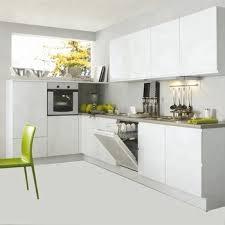 ikea kitchen cabinets for sale kijiji outstanding free kitchen cabinets craigslist rssmix info