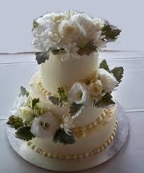 chocolate ganache wedding cake idea in 2017 bella wedding