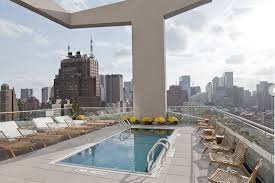 Roof Top Bars In Nyc What Is The Best Rooftop Bar In New York City Best Of X Quora