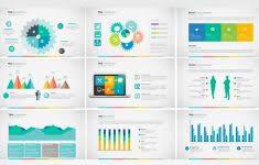 presentation design templates mershia info