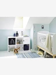chambre bébé vertbaudet chambre bébé vertbaudet hornoruso com