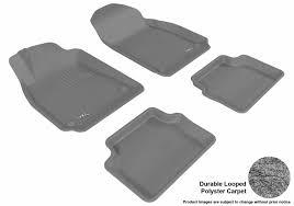 lexus rx 350 floor mats 3d maxpider floor mats u0026 floor liners sears