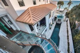 Delray Beach Luxury Homes by Walton Luxury Homes And Walton Luxury Real Estate Property