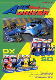 ace driver victory lap details launchbox games database