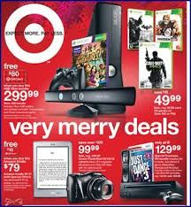 ps3 black friday 2017 target target tech deals starting today kindle ipad 2 wii xbox u0026 ps3