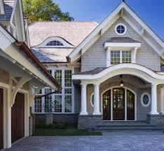 shingle style lakeside cottage mansion idesignarch interior