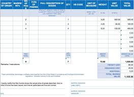 Tracking Spreadsheet Template Excel Bill Organizer Template Excel Budget Layout Spending Tracking