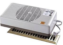 register air booster fan air conditioning booster vent fans amazon com