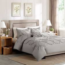 buy madison park duvet covers from bed bath u0026 beyond