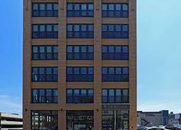 2 bedroom apartments buffalo ny buffalo ny 2 bedroom apartments for rent 164 apartments rent com