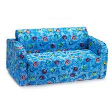 flip open sofa comfy kids flip sofa walmart canada