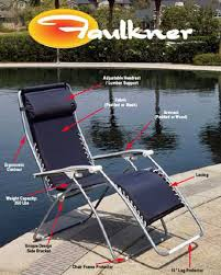 Lafuma Anti Gravity Chair Replacement Zero Gravity Chair Fabric Raferaynor U0027s Blog