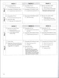 geography iii lesson plans 034743 details rainbow resource