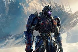transformers the last knight spoilers unicron explained ew com