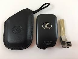 key fob lexus es 350 used lexus es350 keyless entry remotes fobs for sale page 2