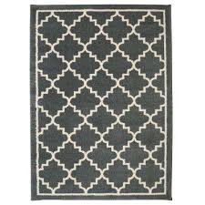 Area Rugs Cheap 10 X 12 10 X 13 Area Rugs Rugs The Home Depot