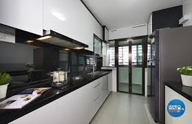 home interior pte ltd kitchen renovation singapore bathroom renovation singapore