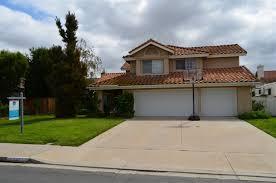 search all properties in murrieta ca price 500000