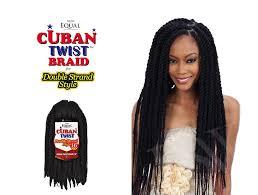black cuban twist hair shake n go cuban twist braid 16 bsw beauty canada