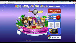 download free software virtual games where you can have babies