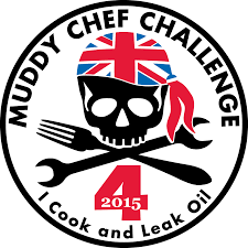 land rover logo png official sponsor the land rover muddy chef challenge gs promo