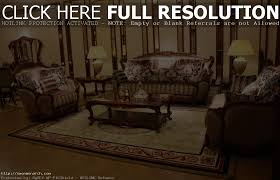 Living Room Set Under 500 Laudable Images Heroism Small Lounge Chairs Eye Catching Delighted