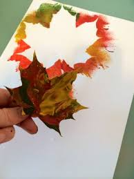 Color And Paint Best 25 Autumn Art Ideas On Pinterest Fall Trees Fall Paint