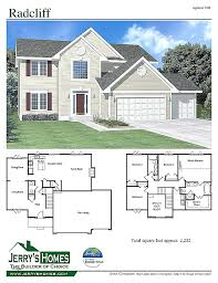 one level house plans 3 garage house plans one level house plans with 3 car garage