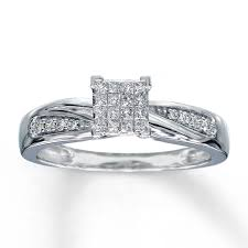 clearance wedding rings wedding rings cheap wedding rings sets clearance engagement