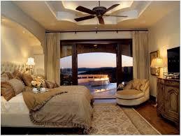 Hgtv Bedroom Designs Bedroom Design Hgtv Bedroom Designs Modern Pop Designs For