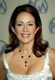 hair styles for deborha on every body loves raymond best 25 patricia heaton ideas on pinterest patricia heaton hot