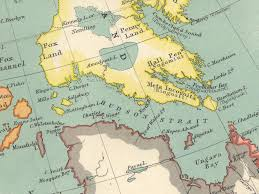 Where Is Canada On A Map by Desktop Background Images Canada Ca 1900