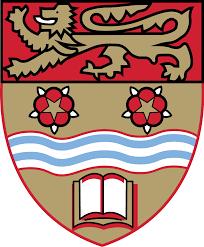 lancaster university wikipedia