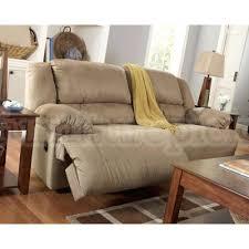 Reclining Sofa Ashley Furniture Leather Sofa Ashley Furniture Leather Reclining Loveseat Ashley