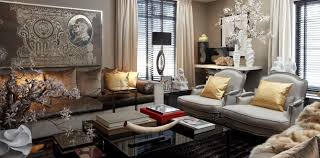 18 small home interior design pictures bedroom set examples