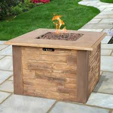 Gas Firepits Gas Pits Gas Firepits Northline Express