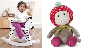 Jojo Meme Bebe - baby toddler toys now from 癸3 with free delivery jojo maman bebe