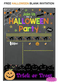 25 best halloween printables images on pinterest free halloween