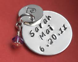 personalized picture charms personalized charms etsy