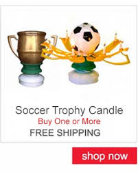 amazing birthday candle free shipping wowzza amazing birthday candle the authentic and