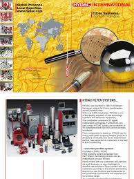 e79000 3 04 15 hmi 2015 filtersystembuch filtration motor oil