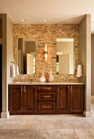 bathroom cabinet sink bathroom narrow double vanity vanity sink