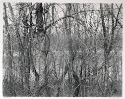 uno print workshop art u0026 art history university of nebraska omaha