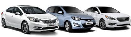 Car Hire Port Macquarie Airport Redspot Car Rentals Affordable Car Hire