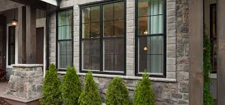 residential exterior tudor old country fieldstone jpg