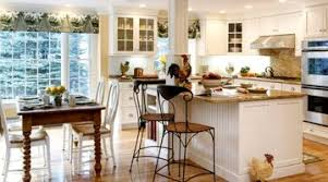 country home interior design ideas 28 staggering picture of kitchen design country home ideas