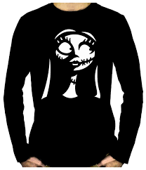 810 best the nightmare before merch images on