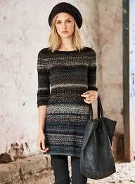 womens tunic sweaters noche tunic sweater designer tunic sweater boho sweaters