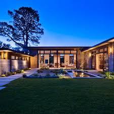 u shaped houses 8 best u shaped house images on pinterest u shaped houses country